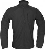 Viper Black Tactical Fleece